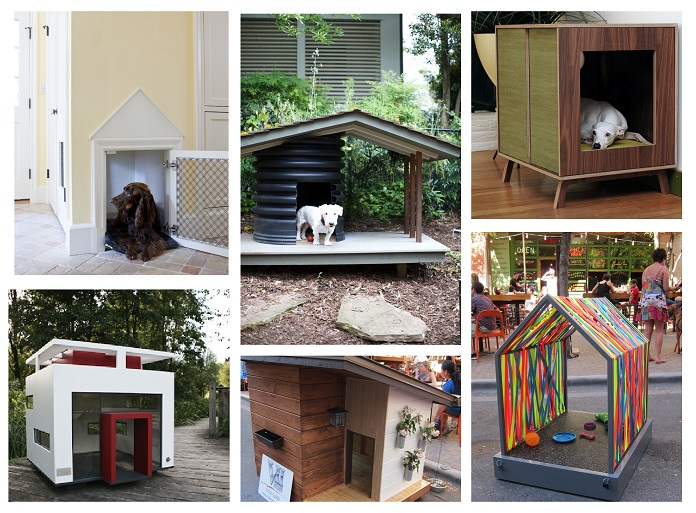16-Dog-House-Designs-To-Keep-Your-Pooch-Cool-This-Summer-cover
