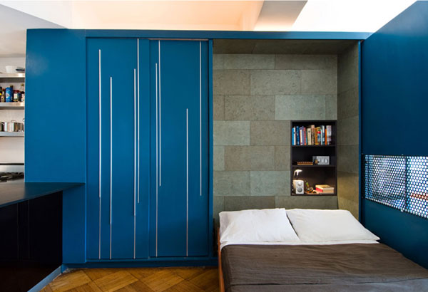 16-sqm-small-apartment-12