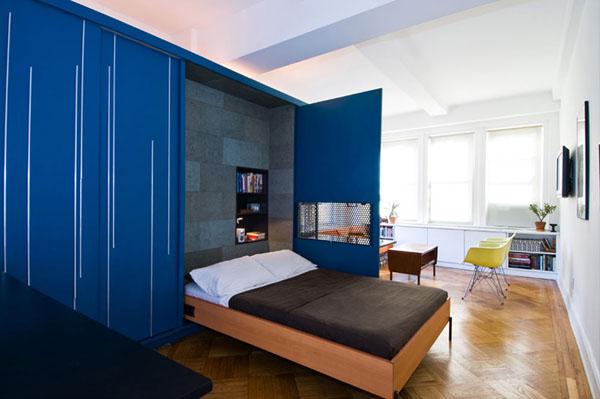 16-sqm-small-apartment-13