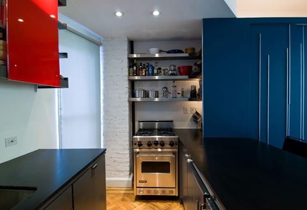 16-sqm-small-apartment-2