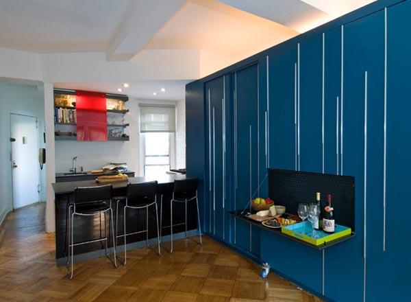 16-sqm-small-apartment-3