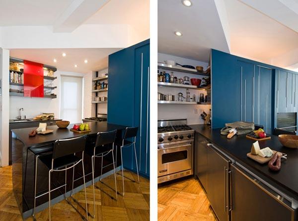 16-sqm-small-apartment-5
