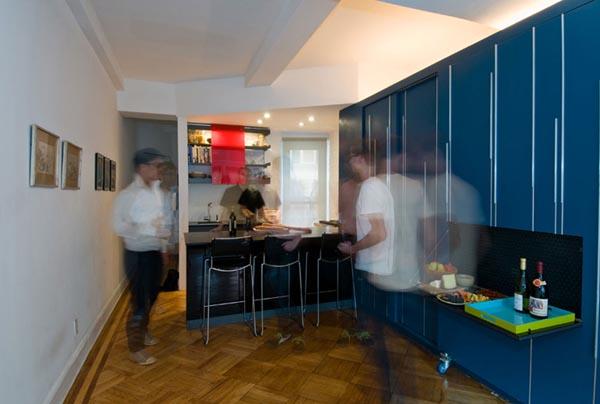 16-sqm-small-apartment-6