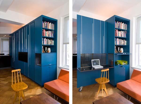 16-sqm-small-apartment-7