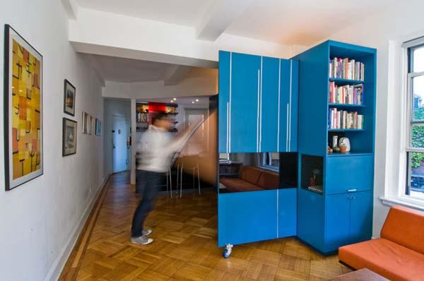 16-sqm-small-apartment-8