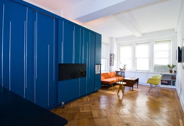 16-sqm-small-apartment