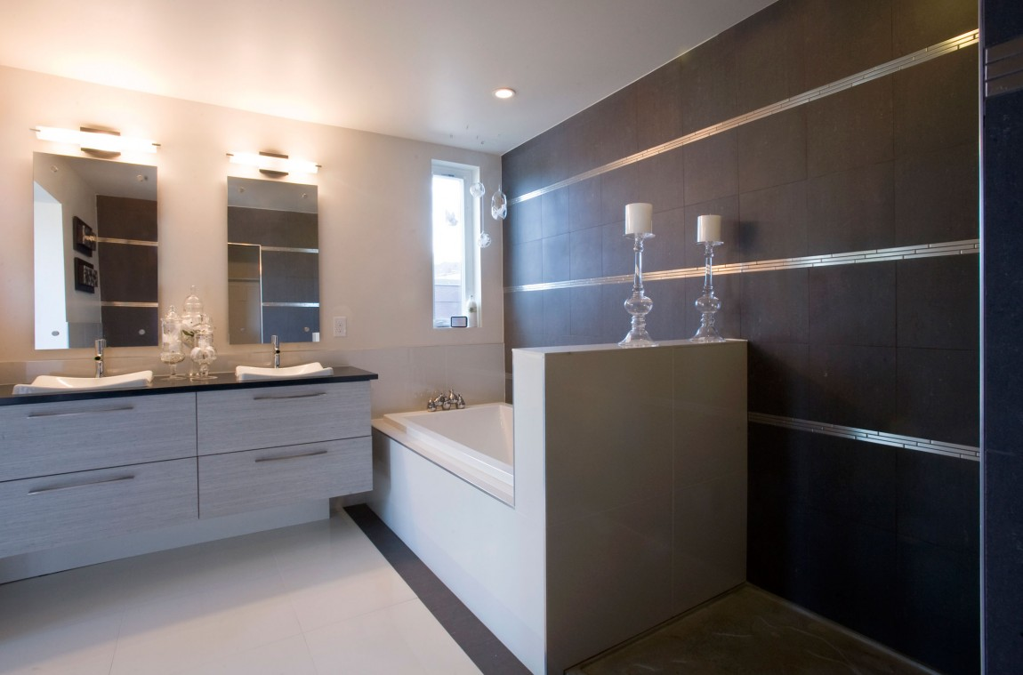 Bathroom-Neutral-Colours
