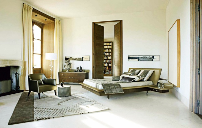 Beautiful-Bedrooms-from-Roche-Bobois-1