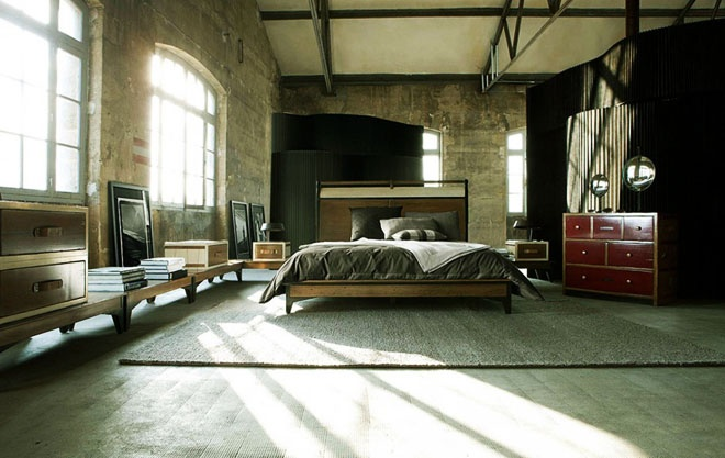 Beautiful-Bedrooms-from-Roche-Bobois-3