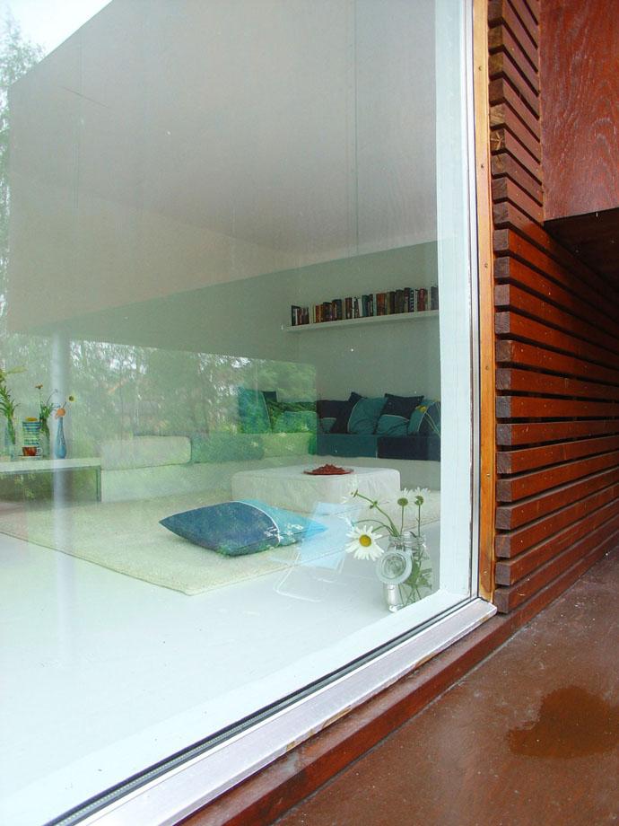 Casa-Kolonihagen-designrulz-13