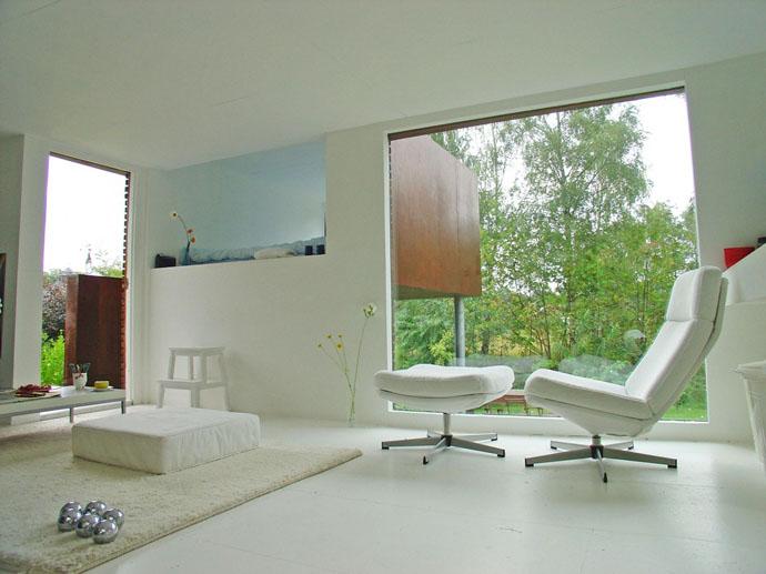 Casa-Kolonihagen-designrulz-14