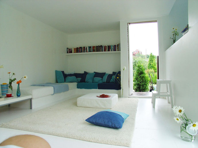 Casa-Kolonihagen-designrulz-15