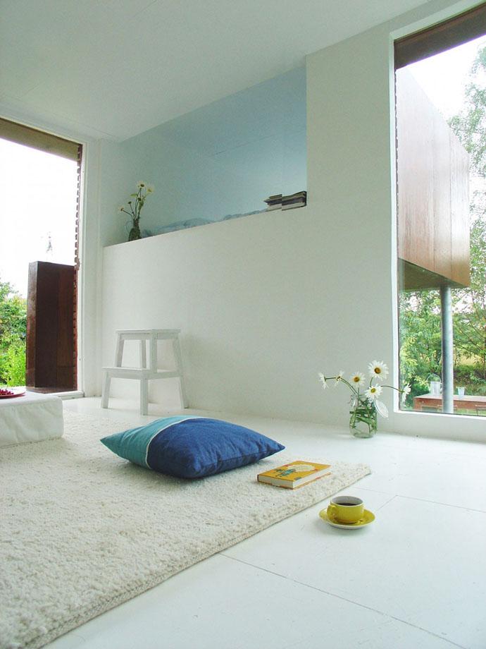 Casa-Kolonihagen-designrulz-17