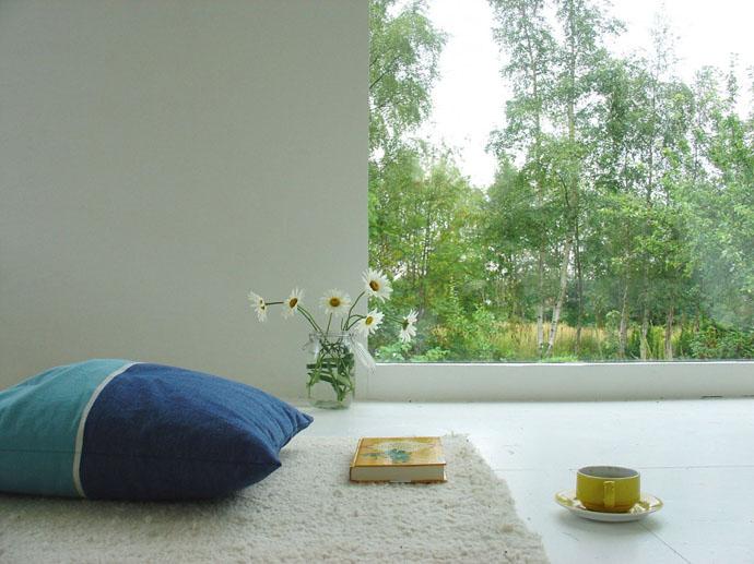 Casa-Kolonihagen-designrulz-18