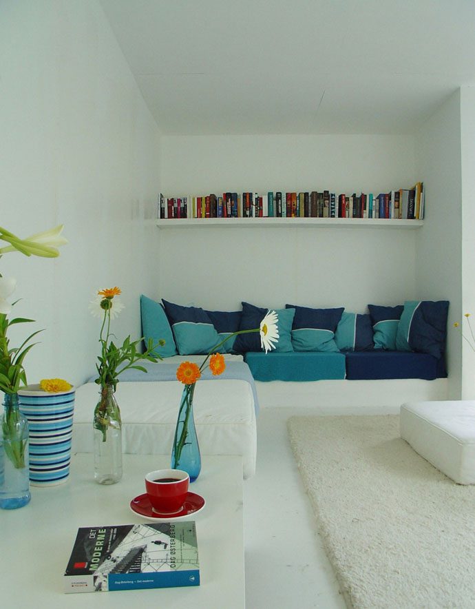 Casa-Kolonihagen-designrulz-19