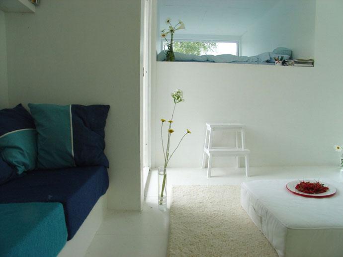 Casa-Kolonihagen-designrulz-20