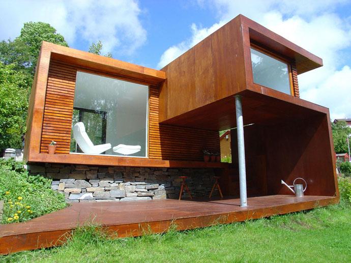 Casa-Kolonihagen-designrulz-3