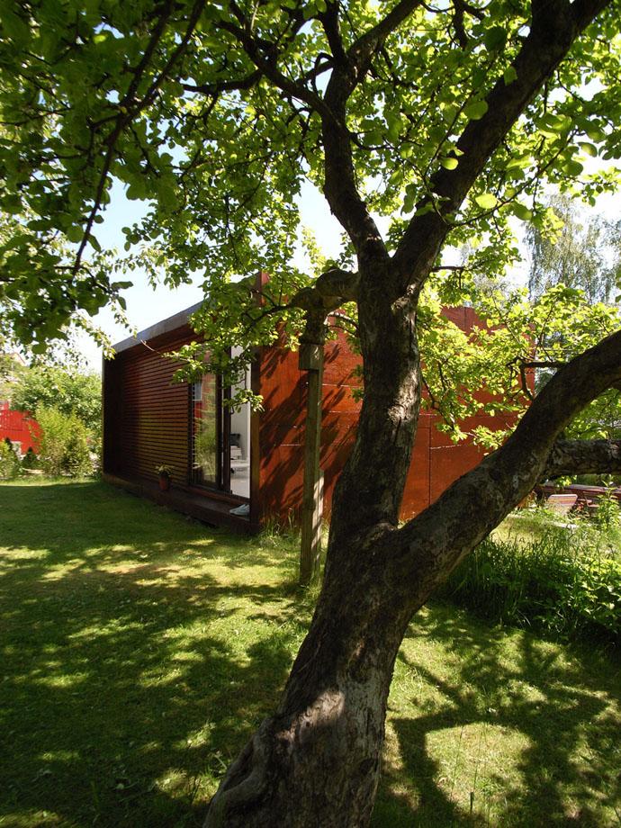 Casa-Kolonihagen-designrulz-5