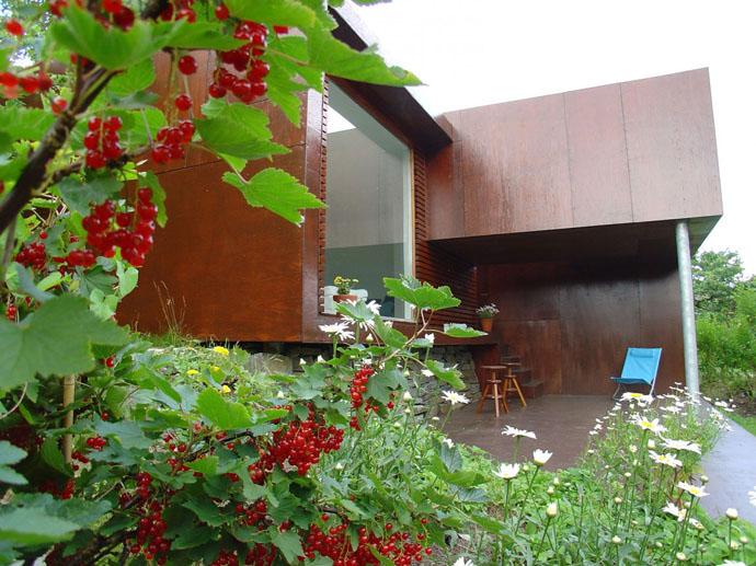 Casa-Kolonihagen-designrulz-6