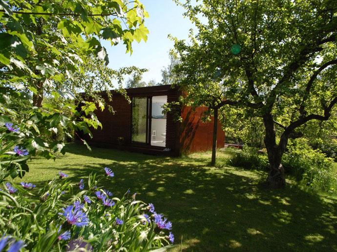 Casa-Kolonihagen-designrulz-7