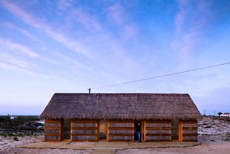 Casas-Na-Areia-06-800x535