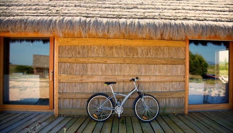 Casas-Na-Areia-07-800x456