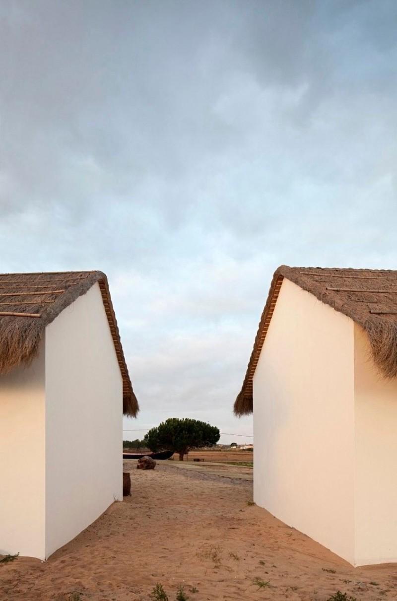 Casas-Na-Areia-08-800x1211