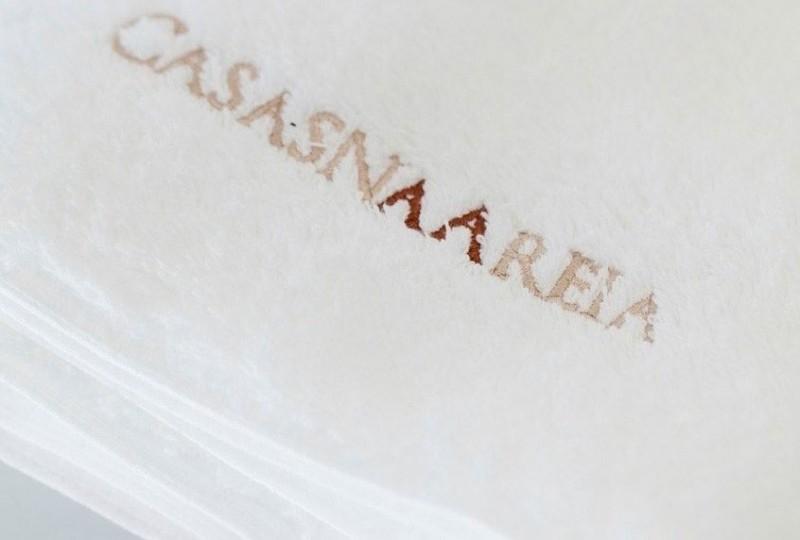 Casas-Na-Areia-15-800x540