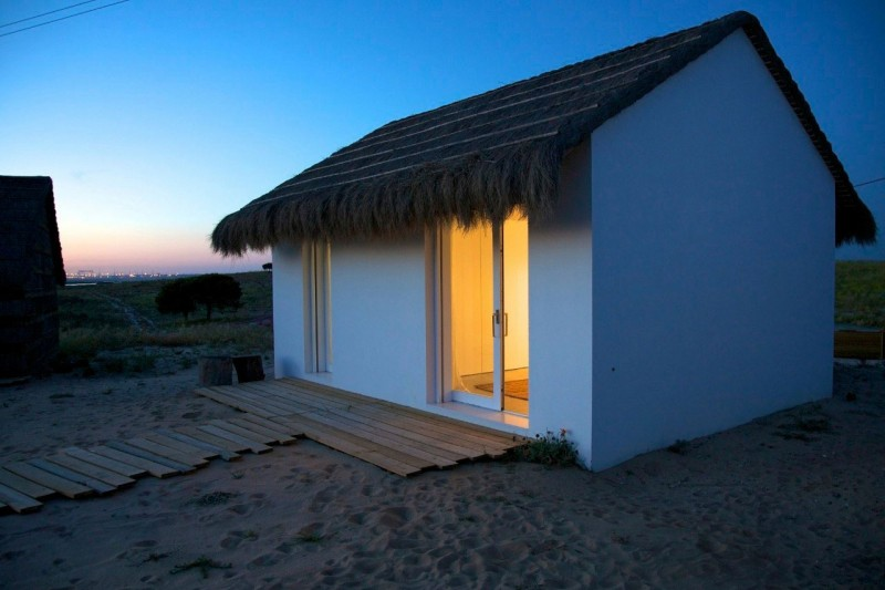 Casas-Na-Areia-18-800x533