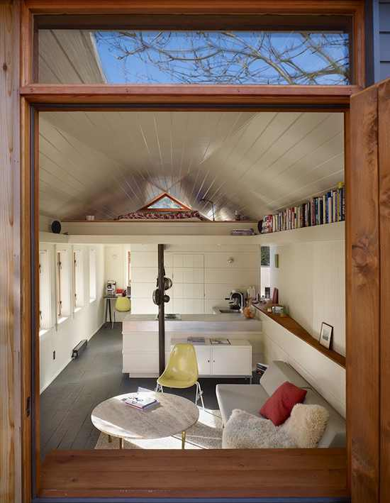 Contemporary-Renovated-Garage-Turn-to-Cozy-Living-Space-by-SHED-Architecture-Design-3