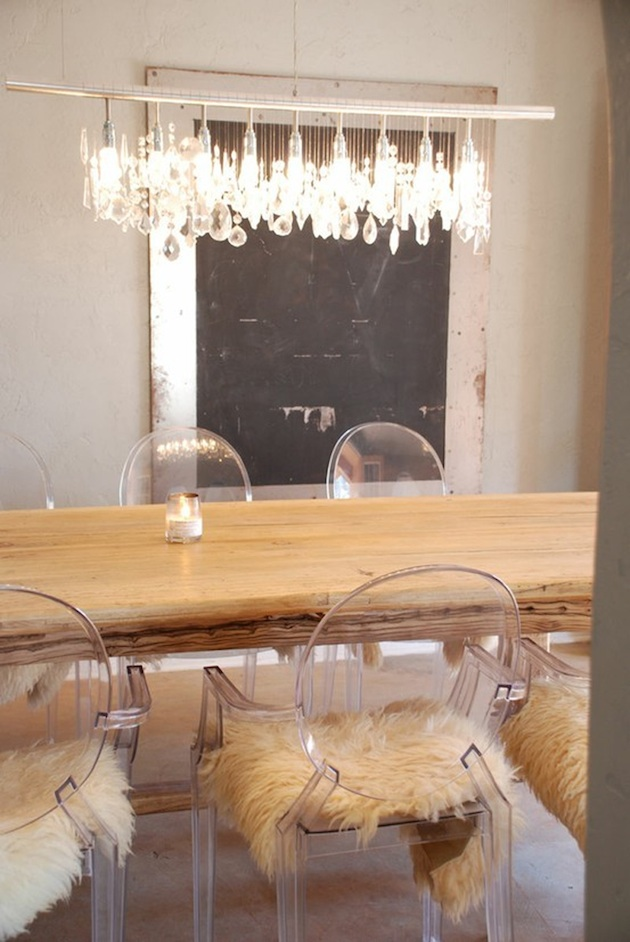 Design-Inspiration-15-Creative-Uses-of-Lucite-Furniture-13