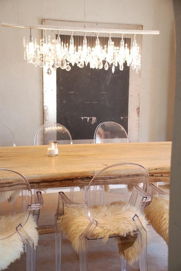 Design-Inspiration-15-Creative-Uses-of-Lucite-Furniture-13