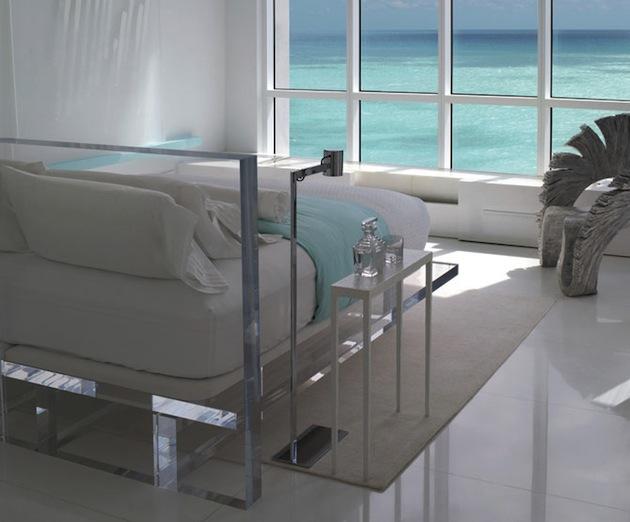 Design-Inspiration-15-Creative-Uses-of-Lucite-Furniture-2
