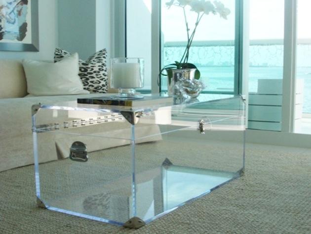 Design-Inspiration-15-Creative-Uses-of-Lucite-Furniture-4