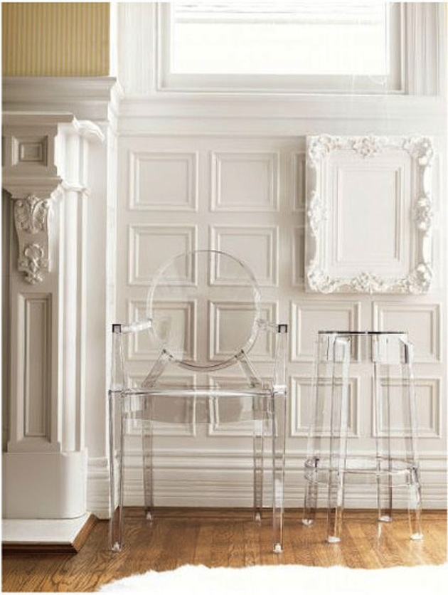 Design-Inspiration-15-Creative-Uses-of-Lucite-Furniture-8