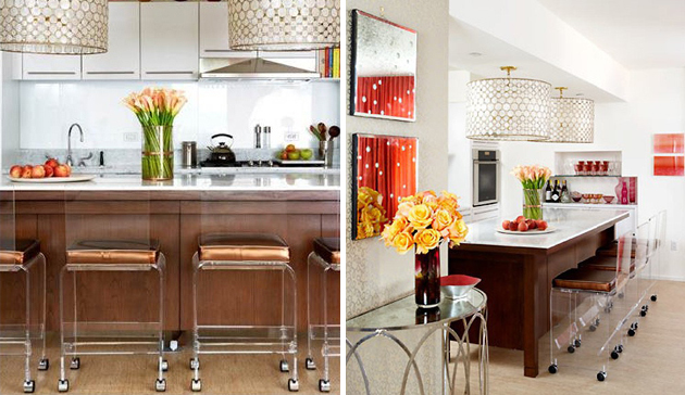 Design-Inspiration-15-Creative-Uses-of-Lucite-Furniture-9