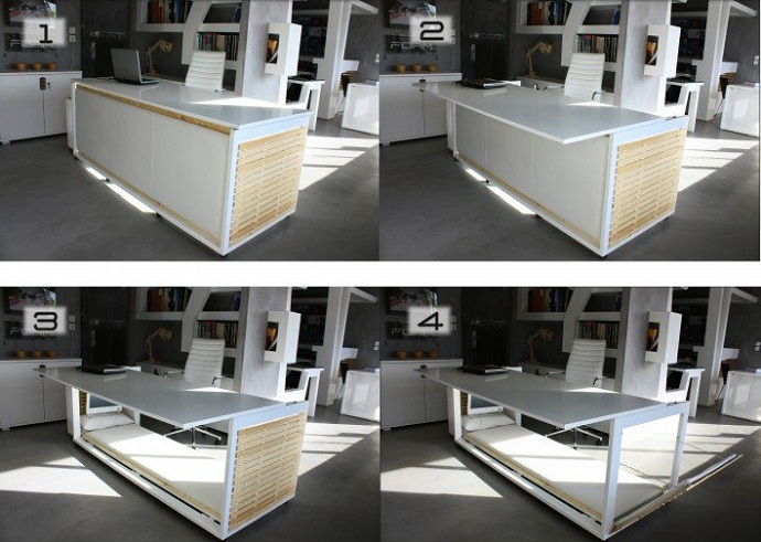 Desk-Convertible-to-Bed-by-Athanasia-Leivaditou-designrulz-1