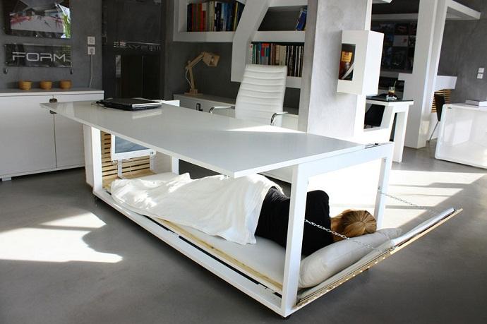 Desk-Convertible-to-Bed-by-Athanasia-Leivaditou-designrulz-3