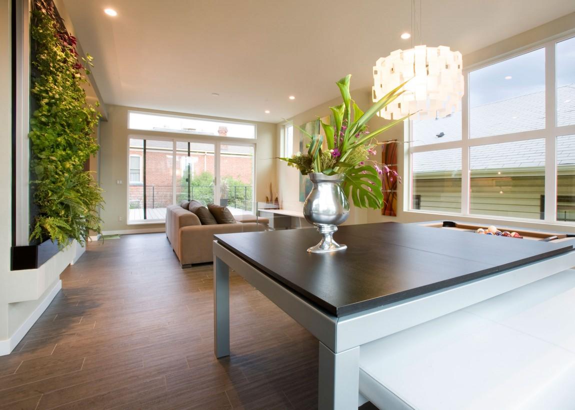 Elegant-Interior