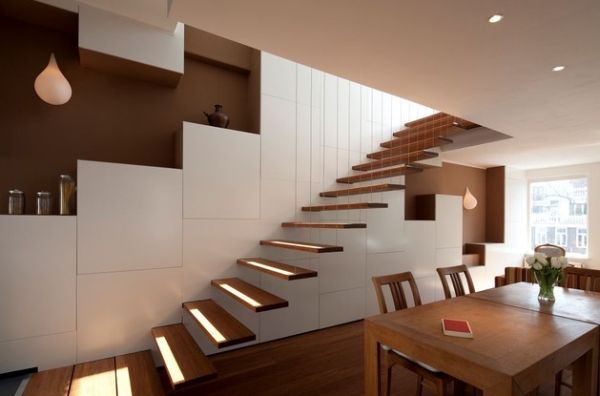 Fabulous-floating-stairs-suspended-with-style
