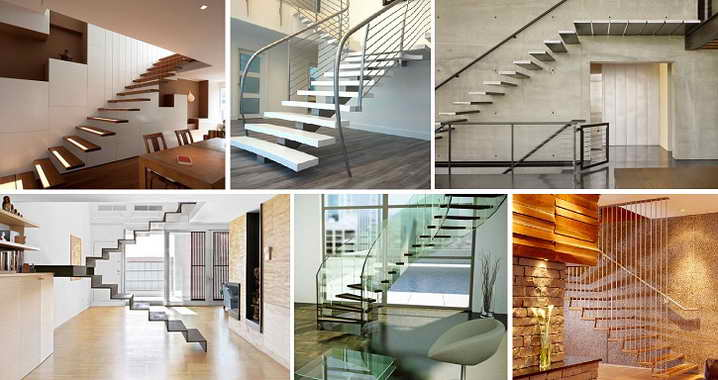 Fragile-appearance-of-this-floating-staircase-makes-it-a-scare-for-the-weak-hearted coverrr_resize