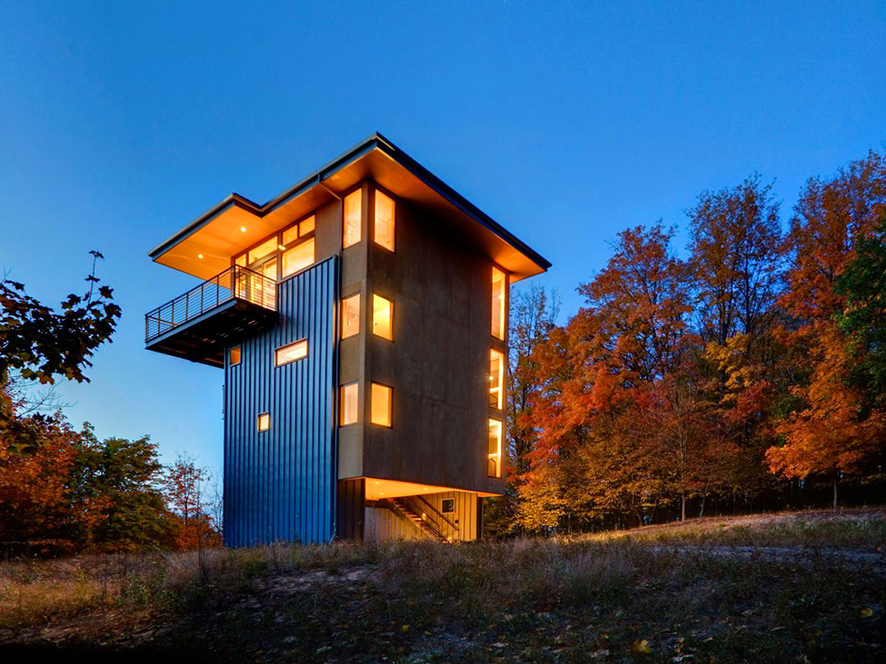 Glen_Lake_Tower-24