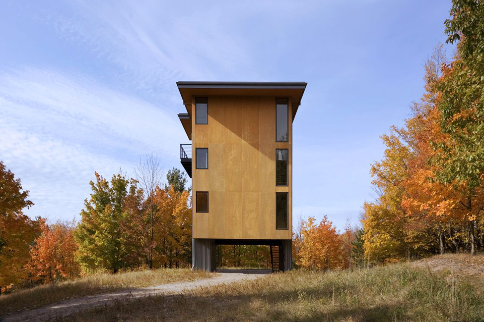 Glen_Lake_Tower-5