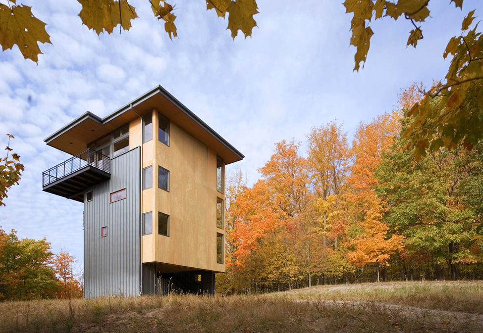 Glen_Lake_Tower-6