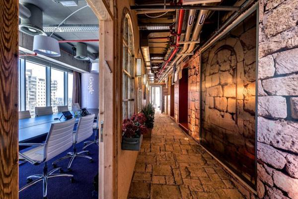 Google-offices-Tel-Aviv-101