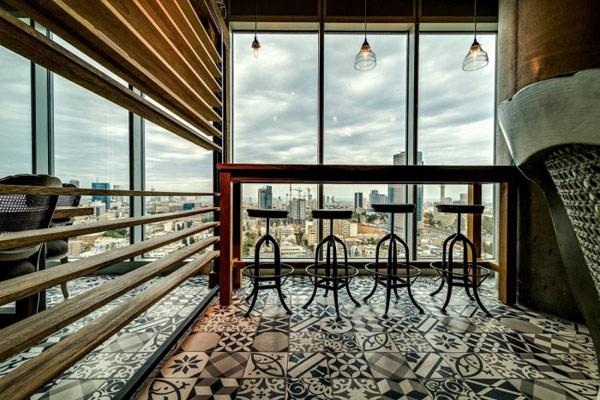 Google-offices-Tel-Aviv-111