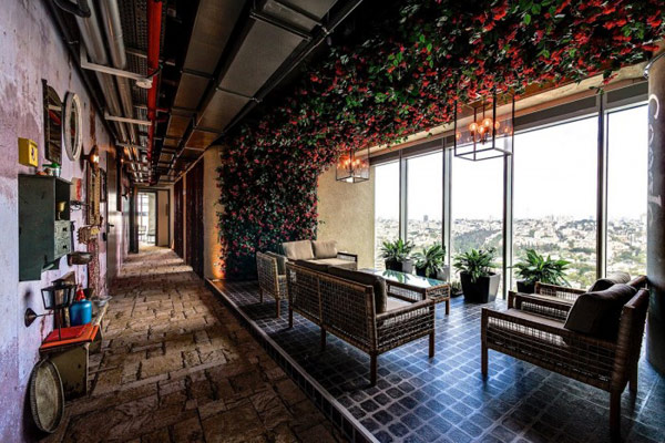 Google-offices-Tel-Aviv-121