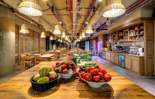 Google-offices-Tel-Aviv-131