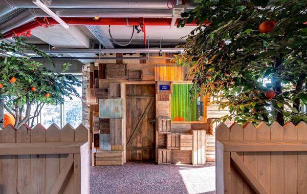 Google-offices-Tel-Aviv-141
