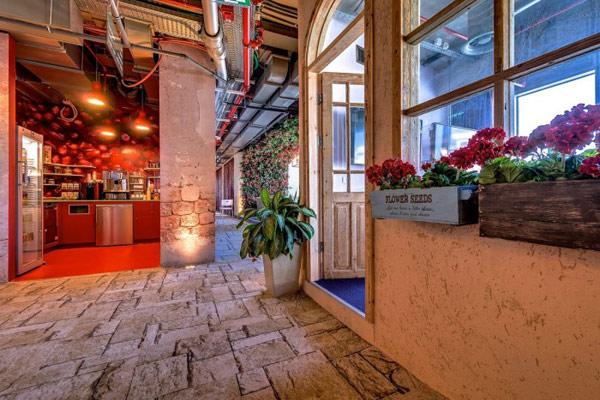 Google-offices-Tel-Aviv-151